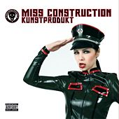 Kunstprodukt by Miss Construction