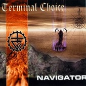 Play & Download Navigator by Terminal Choice | Napster