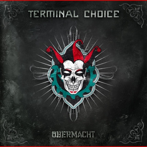 Übermacht by Terminal Choice
