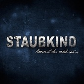 Play & Download Kannst du mich seh'n by Staubkind | Napster