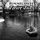 Freier Fall by Rummelsnuff