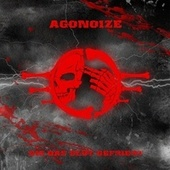 Play & Download Bis das Blut gefriert by Agonoize | Napster