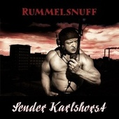 Sender Karlshorst by Rummelsnuff