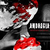 Play & Download Madness In Abyss by Amduscia | Napster