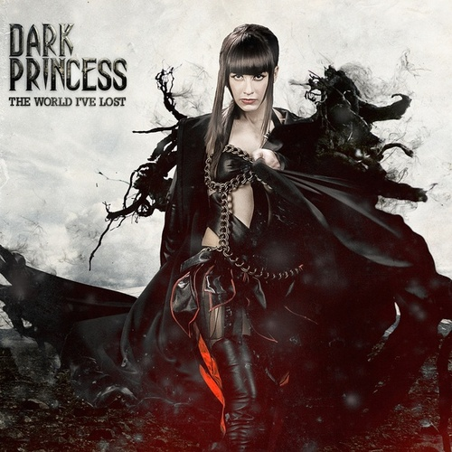 The World I've Lost von Dark Princess