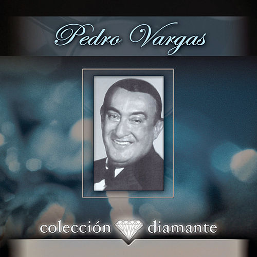 Play & Download Coleccion Diamante by Various Artists | Napster