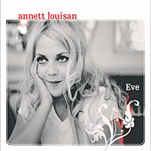 Play & Download Eve by Annett Louisan | Napster