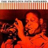 The Fabulous Fats Navarro Volume 2 by Fats Navarro