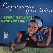 La Primera y La Unica by La Sonora Matancera