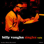 Play & Download The Singles, Vol. 2 by Billy Vaughn | Napster