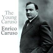 The Young Caruso by Enrico Caruso