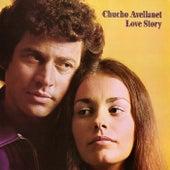 Love Story von Chucho Avellanet