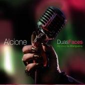 Duas Faces ( ao vivo na Mangueira ) by Alcione