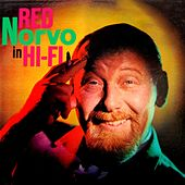 Red Norvo In Hi Fi by Red Norvo