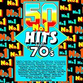 Play & Download 50 No.1 Hits Of The 70's by Top Of The Poppers | Napster