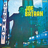 Subway Joe by Joe Bataan