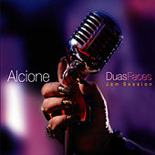 Play & Download Duas Faces ( Jam Session ) by Alcione | Napster