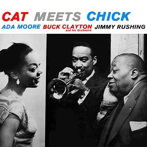 Play & Download Cat Meets Chick by Various Artists | Napster