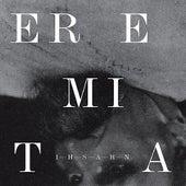 Play & Download Eremita by Ihsahn | Napster
