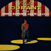 Club Durant by Jimmy Durante