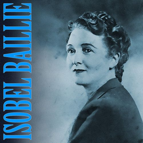 Play & Download Isobel Baillie by Isobel Baillie | Napster