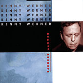 Play & Download Beauty Secrets by Kenny Werner | Napster
