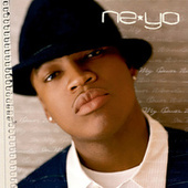 Sign Me Up von Ne-Yo