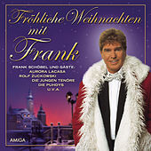 Play & Download Fröhliche Weihnachten mit Frank by Various Artists | Napster