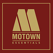 Motown Essentials von Various Artists