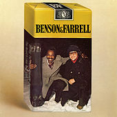 Play & Download Benson & Farrell by George Benson | Napster
