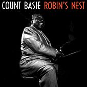Play & Download Robbin's Nest by Count Basie | Napster