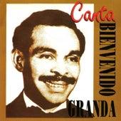 Play & Download Canta Bienvenido Granda by Bienvenido Granda | Napster
