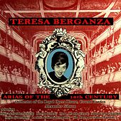 Play & Download Arias Of The 18th Century by Teresa Berganza | Napster