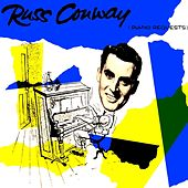 Piano Requests by Russ Conway