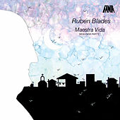 Play & Download Maestra Vida Vol.2 by Ruben Blades | Napster
