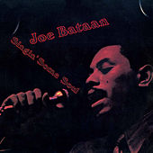 Singin' Some Soul by Joe Bataan