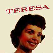 Play & Download Teresa by Teresa Brewer | Napster
