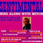 Play & Download Sentimental by Mitch Miller | Napster