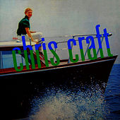 Play & Download Chris Craft by Chris Connor | Napster