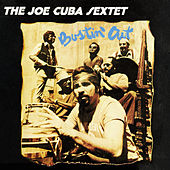 Play & Download Bustin' Out by Joe Cuba | Napster