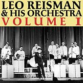 Play & Download Volume 1 by Leo Reisman and His Orchestra | Napster