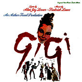 Play & Download Gigi by Maurice Chevalier | Napster