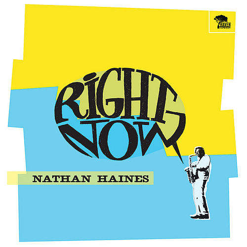 Play & Download Right Now by Nathan Haines | Napster