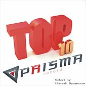 Play & Download Top Ten Prisma Record by Daresh Syzmoon | Napster