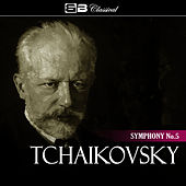 Play & Download Tchaikovsky Symphony No. 5 by Yevgeni Svetlanov | Napster
