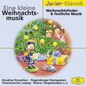 Eine kleine Weihnachtsmusik von Various Artists