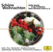Schöne Weihnachten von Various Artists
