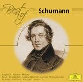 Best of Schumann von Various Artists