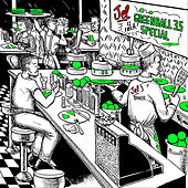 Play & Download Greenball 3.5 by Jel (Anticon) | Napster