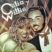 Play & Download Celia & Willie by Celia Cruz | Napster